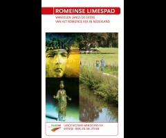 Cover_Romeinse_Limespad_LAW16.pg