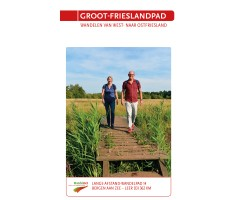 cover 14 Groot-Frieslandpad.jpg