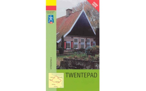 Cover gids Twentepad