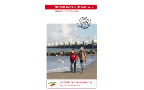 Cover Nederlands Kostpad LAW 5-1