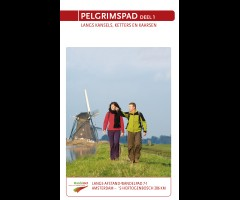 Cover_Pelgrimspad_Deel_1_LAW_7-1_2016.jpg