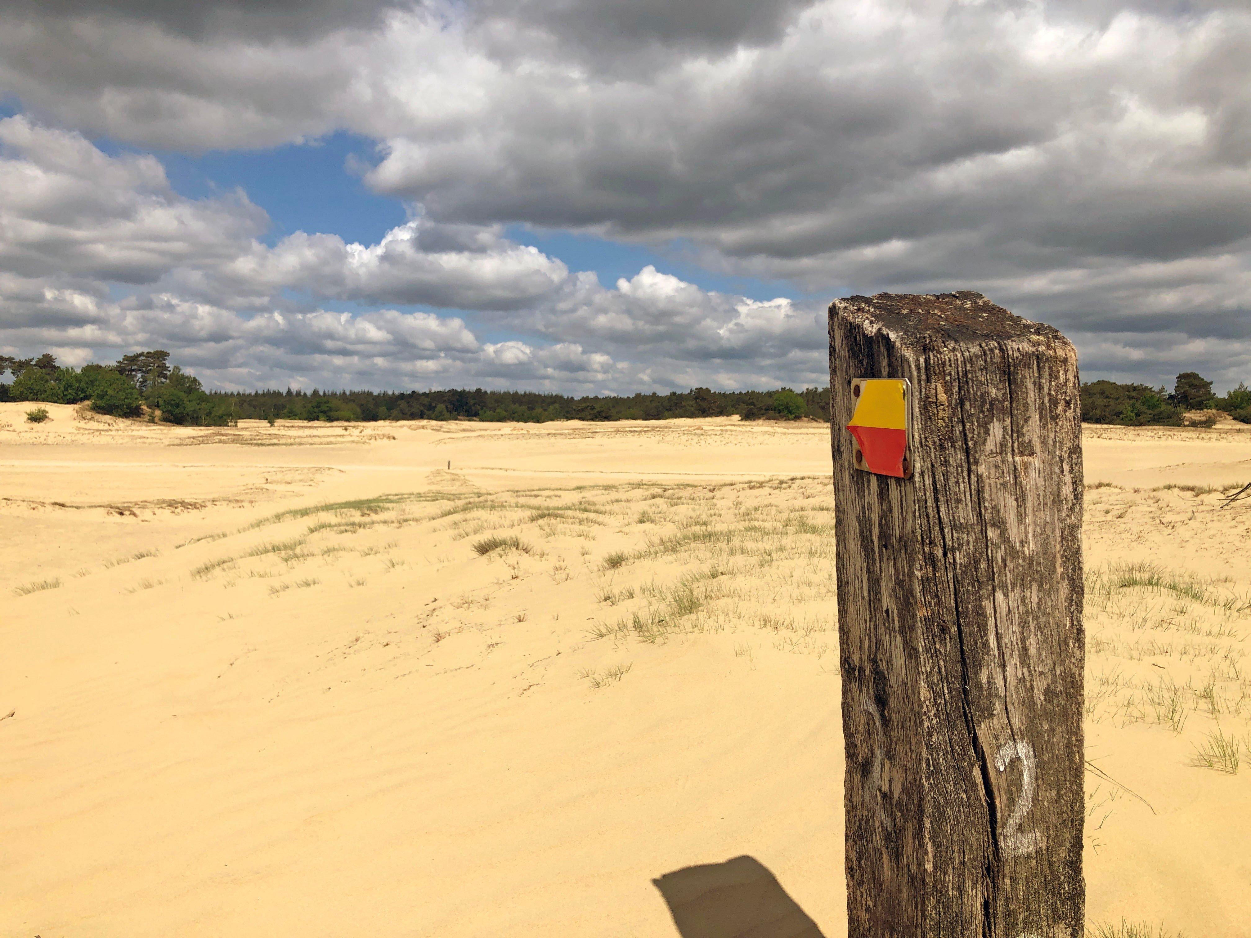 Wekeromse zand.jpg